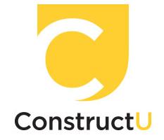 ConstructU